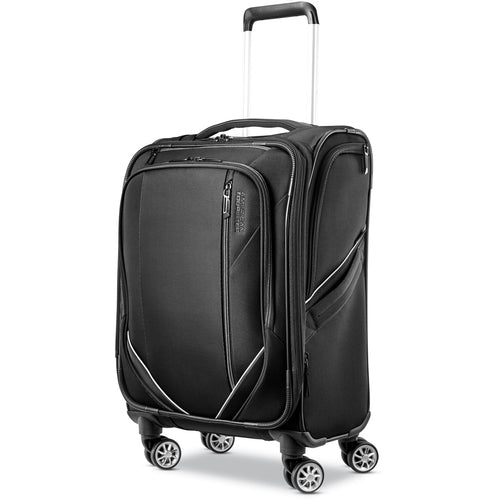 American Tourister Zoom Turbo 20