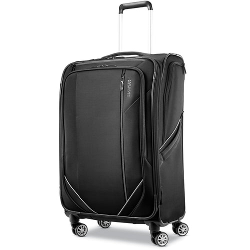 American Tourister Zoom Turbo 24