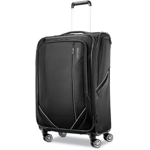 "American Tourister Zoom Turbo 24"" Spinner - Lexington Luggage"