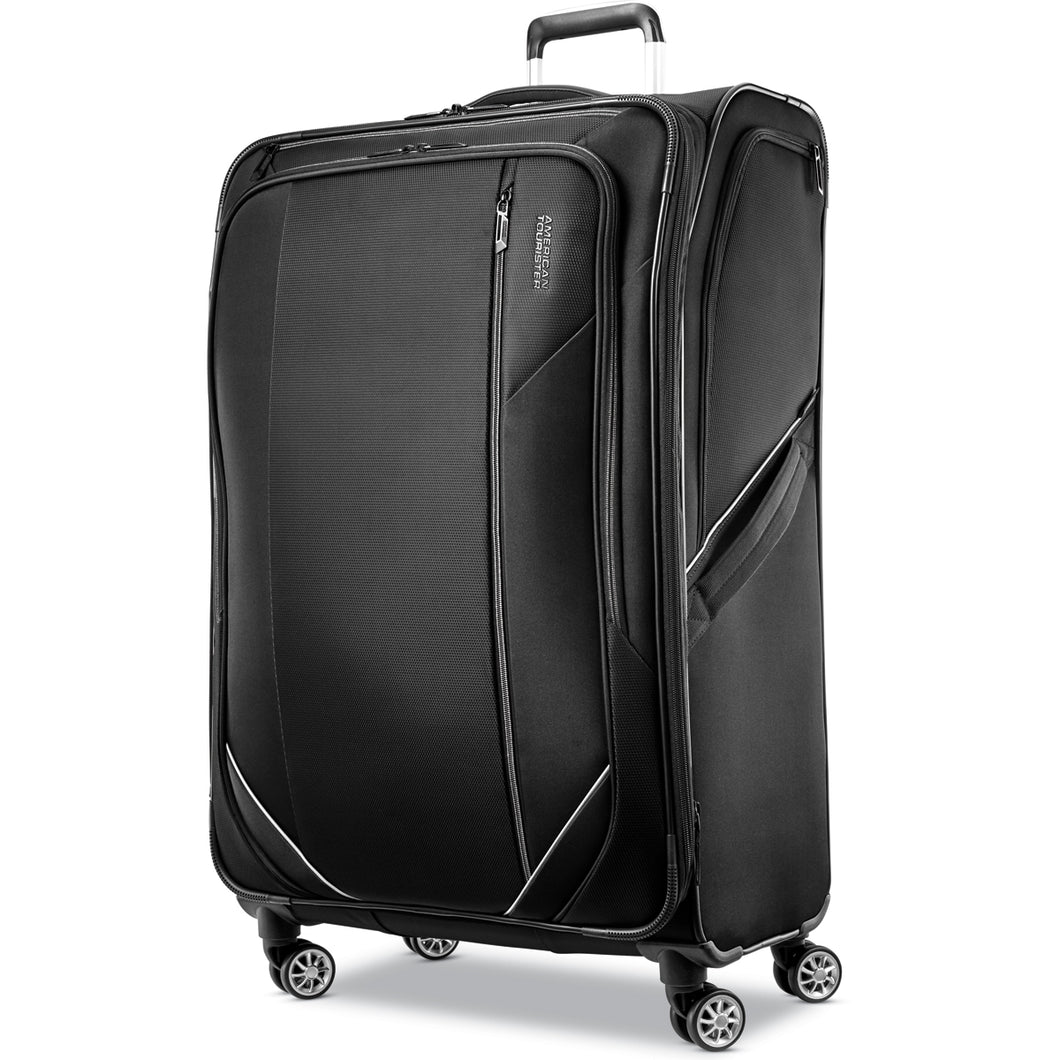 American Tourister Zoom Turbo 28