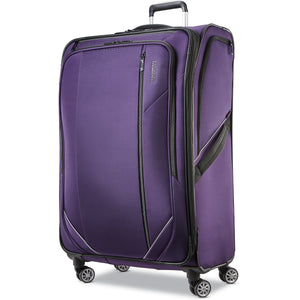 "American Tourister Zoom Turbo 28"" Spinner - Lexington Luggage"