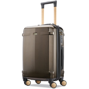 "Hartmann Century Deluxe Hardside 20"" Carry On Expandable Spinner - Lexington Luggage"