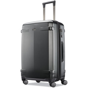 "Hartmann Century Deluxe Hardside 24"" Medium Journey Spinner - Lexington Luggage"