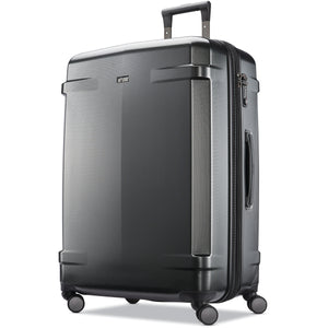 "Hartmann Century Deluxe Hardside 28"" Extended Journey Spinner - Lexington Luggage"