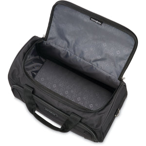 Samsonite Ascella X Travel Tote - Lexington Luggage