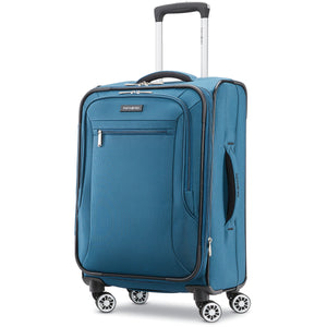 Samsonite Ascella X Carry On Spinner - Lexington Luggage
