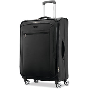 "Samsonite Ascella X 25"" Spinner - Lexington Luggage"