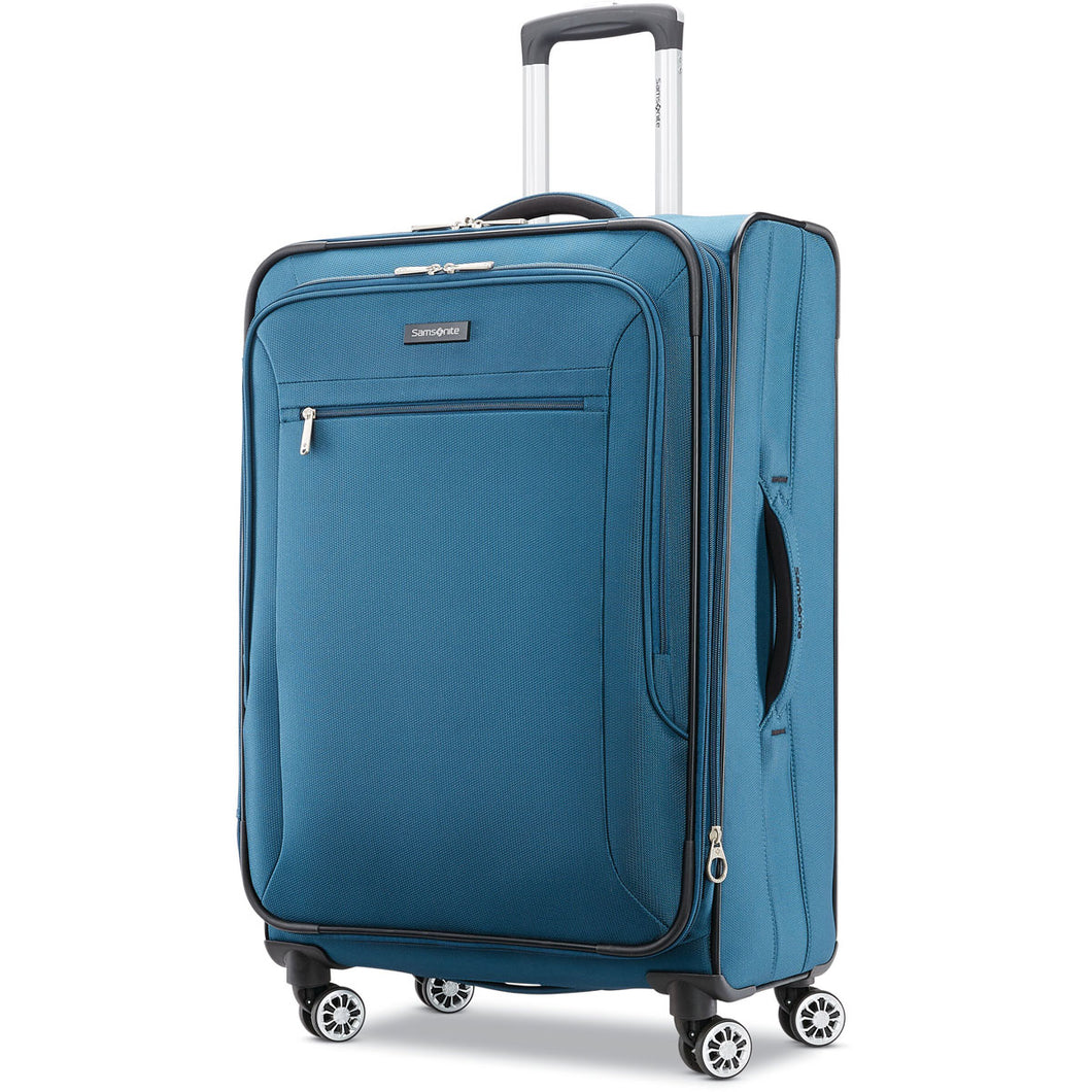 Samsonite Ascella X 25