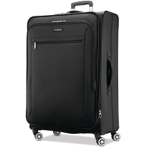 "Samsonite Ascella X 29"" Spinner - Lexington Luggage"