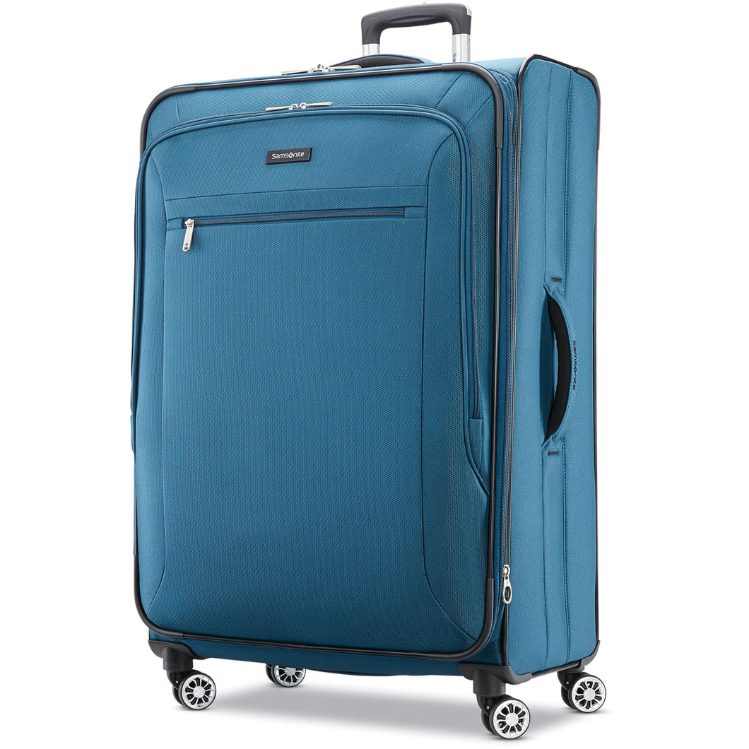 Samsonite Ascella X 29