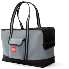 Manhattan Portage Pet Carrier Tote Bag - Lexington Luggage