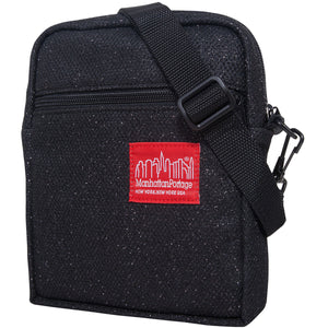 Manhattan Portage Midnight City Lights Bag (SM) - Lexington Luggage