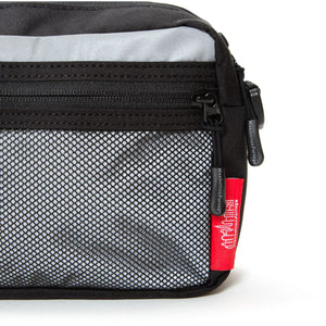 Manhattan Portage Luminosity Jogger - Lexington Luggage