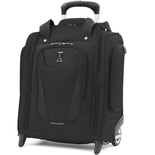Travelpro Maxlite 5 Rolling Underseat Carry On - Lexington Luggage