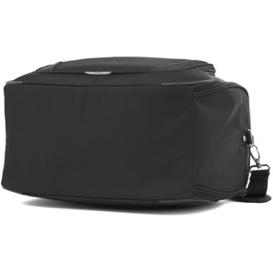 Travelpro Maxlite 5 Soft Tote - Lexington Luggage