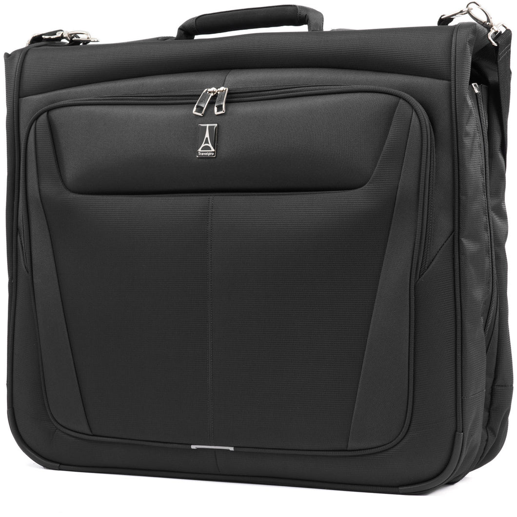 Travelpro Maxlite 5 Bi-Fold Hanging Garment Bag - Lexington Luggage
