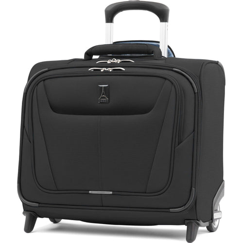 Travelpro Maxlite 5 Carry On Rolling Tote - Lexington Luggage