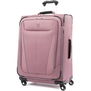 "Travelpro Maxlite 5 25"" Expandable Spinner - Lexington Luggage"