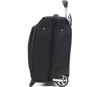 Travelpro Maxlite 5 Carry On Rolling Garment Bag - Lexington Luggage