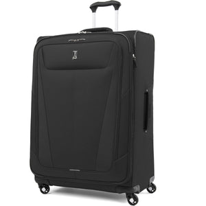 "Travelpro Maxlite 5 29"" Expandable Spinner - Lexington Luggage"