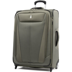 "Travelpro Maxlite 5 26"" Expandable Rollaboard - Lexington Luggage"
