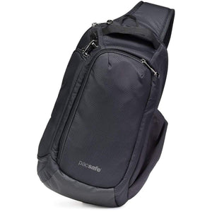Pacsafe Camsafe X9 Anti-Theft Camera Sling Pack - Lexington Luggage