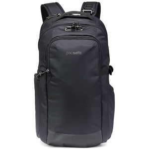 Pacsafe Camsafe X17 Anti-Theft Camera Backpack - Lexington Luggage