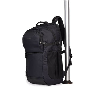 Pacsafe Camsafe X25 Anti-Theft Camera Backpack - Lexington Luggage