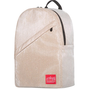 Manhattan Portage Midnight Hunters Backpack - Lexington Luggage