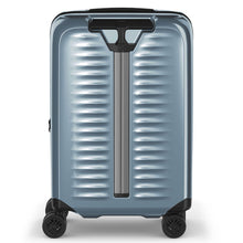 Victorinox Airox Frequent Flyer Hardside Carry On - Lexington Luggage