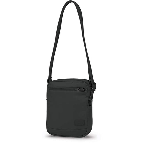 Pacsafe CitySafe CS75 Anti-Theft Crossbody Travel Bag - Lexington Luggage