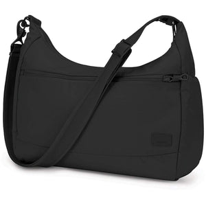 Pacsafe CitySafe CS200 Anti-Theft Handbag - Lexington Luggage