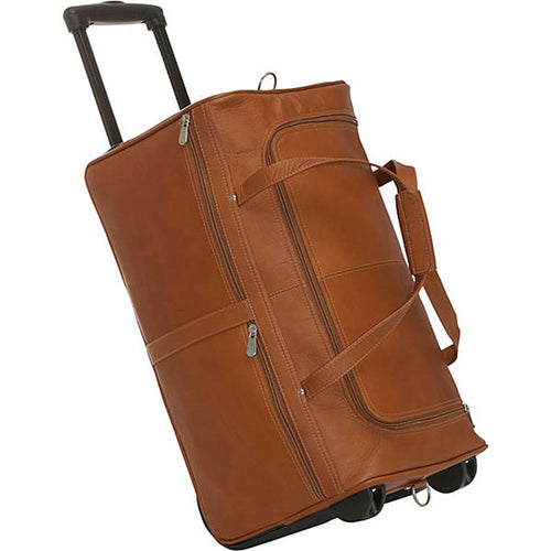 Piel Leather Travel 22
