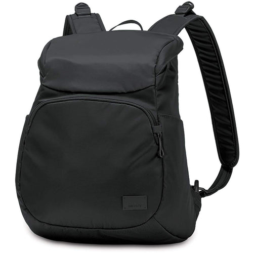 Pacsafe CitySafe CS Anti-Theft Backpack - Lexington Luggage