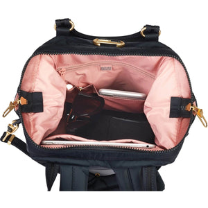 Pacsafe CitySafe CX Anti-Theft Mini Backpack - Lexington Luggage