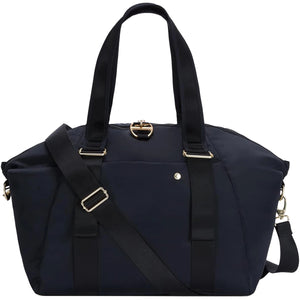 Pacsafe CitySafe CX Anti-Theft Tote - Lexington Luggage