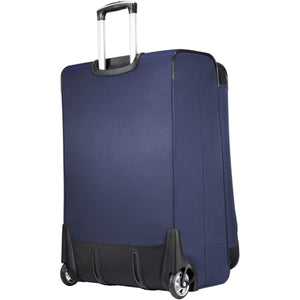 Ricardo Beverly Hills Monterey 2.0 2-Wheel Large Check-In - Lexington Luggage