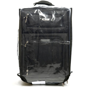 Luggage Protect Small Luggage Cover - Lexington Luggage