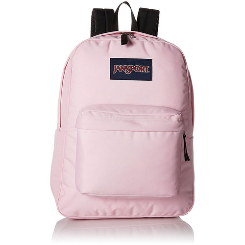Jansport Superbreak Backpack - Lexington Luggage