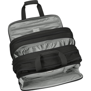 Briggs & Riley Baseline Expandable Cabin Bag - Lexington Luggage