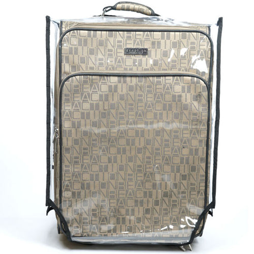 Luggage Protect Medium Luggage Cover - Lexington Luggage