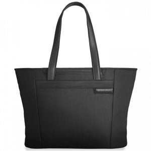Briggs & Riley Baseline Large Shopping Tote - Lexington Luggage