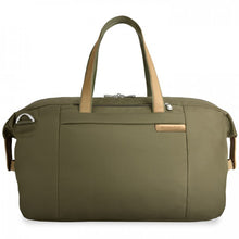 Briggs & Riley Baseline Large Weekender - Lexington Luggage