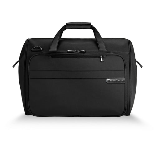 Briggs & Riley Baseline Framed Weekender - Lexington Luggage