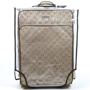 Luggage Protect Large Luggage Cover - Lexington Luggage