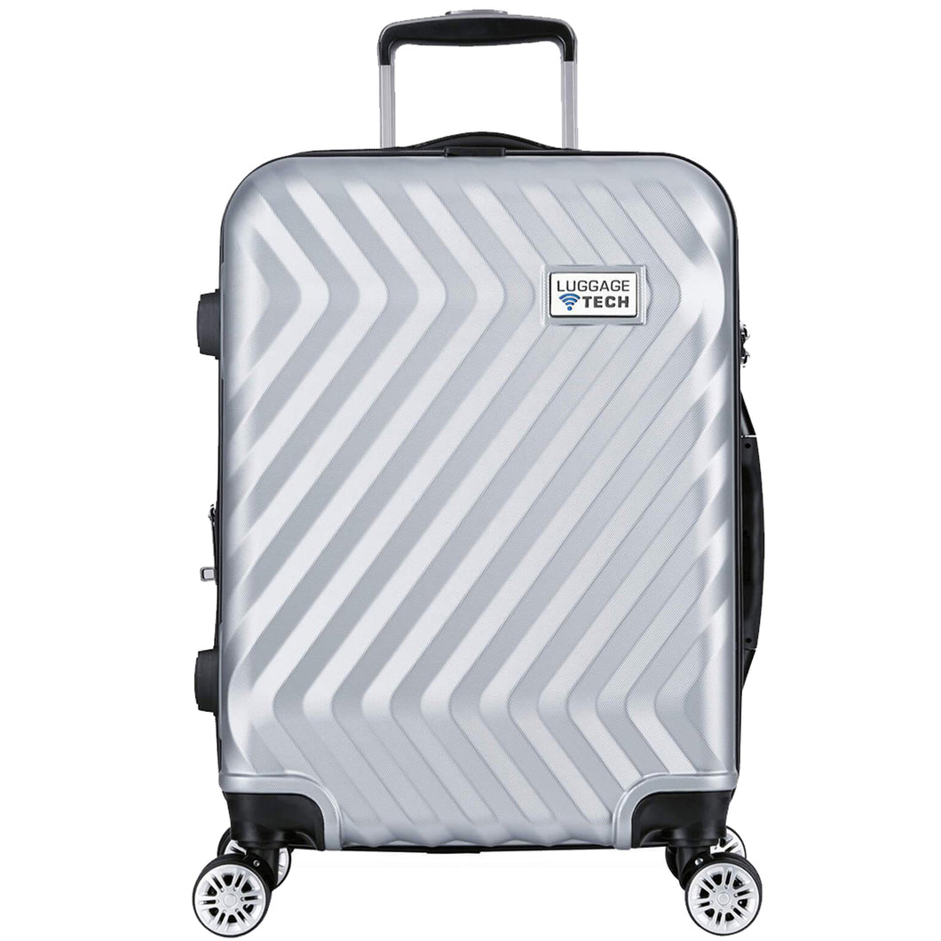 Luggage Tech Monaco SMART LUGGAGE 28