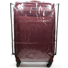 Luggage Protect X-Large Luggage Cover - Lexington Luggage