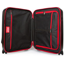 Manhattan Portage Jetset Luggage Carry On - Lexington Luggage