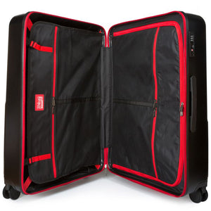 Manhattan Portage Jetset Luggage Large - Lexington Luggage
