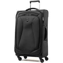 "Atlantic Ultra Lite 4 25"" Expandable Spinner - Lexington Luggage"